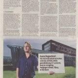 BN/De Stem, PZC, Eindhovens Dagblad, Brabants Dagblad